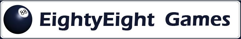 EightyEightGames